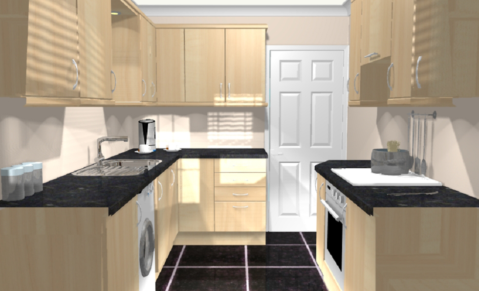 Economy Kitchen Designs Economy Cabinets Economy Games Economy Cleaning Kitchen Design Ideas