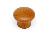 Antique Pine Knob