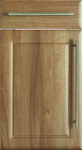 Imola Kitchen Doors