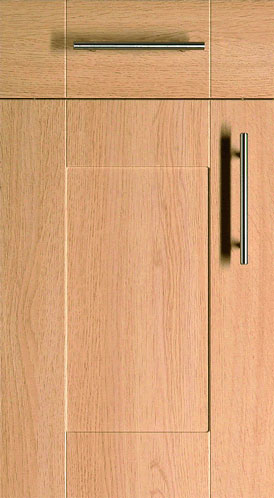 Kitchen Door Choices For Your New Kitchen
