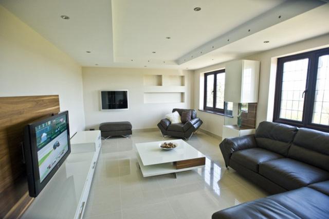 Amazing Living Room End Table 640 x 426 · 72 kB · jpeg